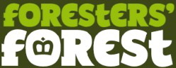 Foresters-Forest-Logo---Dark-v5