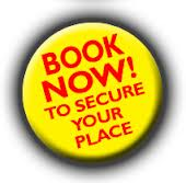 Book-now-to-secure-your-place